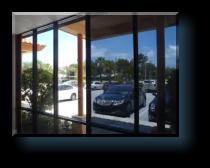 Many Types Of Window Films For Your Personal Taste