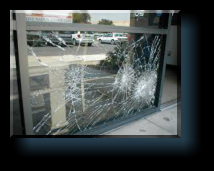 We offer Heavy Security Window Films
