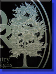 D&R Country Designs, PA