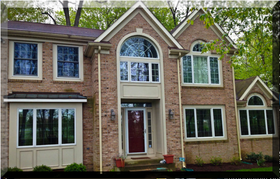 window tinting residential window tinting residential